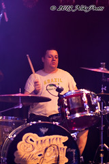 IMG_4618 (Niki Pretti Band Photography) Tags: livemusic bands livebands thegreatamericanmusichall bobbyjoeebola bobbyjoeebolaandthechildrenmacnuggits