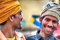 Smiles and laughs (Soma Images) Tags: boy boys brothers chandni chowk commercial cultural delhi eyes friends friendship green hindi hindu images india indian jason laughing laughs laughter license market men new old photography photojournalism portrait scruff smile soma somaimages somaimagescom street travel use warm young