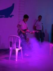 Fiesta Agresivo (CMCLM Trujillo) Tags: alabanza evangelizar agresivo alaba clmtrujillo clmalaba