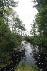 Darkwater (andyarthur) Tags: darkwater andyarthur lakeviewwma