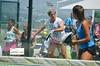 "delfi guerrero y sabina baena padel 1 femenina Torneo Malakapadel Fnspadelshop Capellania julio 2013 • <a style=""font-size:0.8em;"" href=""http://www.flickr.com/photos/68728055@N04/9357645149/"" target=""_blank"">View on Flickr</a>"