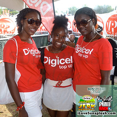 "Grace Jerk Festival 2013 • <a style=""font-size:0.8em;"" href=""http://www.flickr.com/photos/92212223@N07/9370193955/"" target=""_blank"">View on Flickr</a>"