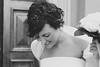 Carolina (L e t i) Tags: wedding portrait italy bride moments magic carolina matrimonio sposa reportage oltrepo varzi lvphotography