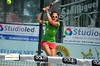 """Tania Revert 2 pre previa femenina world padel tour malaga vals sport consul julio 2013 • <a style=""""font-size:0.8em;"""" href=""""http://www.flickr.com/photos/68728055@N04/9412984372/"""" target=""""_blank"""">View on Flickr</a>"""