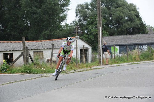 Roosdaal-Strijtem (67)