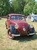 Schloss Dyck Classic Days 2013 - Mercedes