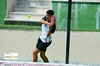 """Jose Carlos Gaspar 4 padel 2 masculina Open Adiction Real Club Padel Marbella agosto 2013 • <a style=""""font-size:0.8em;"""" href=""""http://www.flickr.com/photos/68728055@N04/9603364533/"""" target=""""_blank"""">View on Flickr</a>"""
