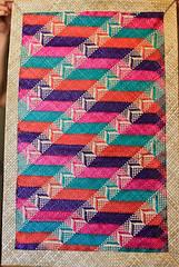 IMG_8659.jpg (Avital Pinnick) Tags: published tipo artscraftsfestival khutsothayotser2013 jamamapun janethhanapi