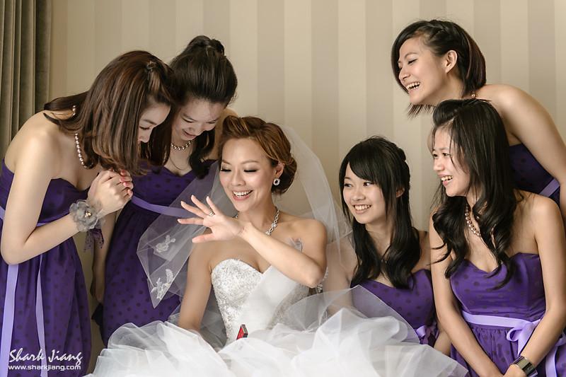婚攝,典華,婚攝鯊魚,婚禮紀錄,婚禮攝影,2013.07.07_blog-0067