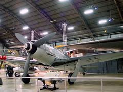 Focke-Wulf Fw 190D-9 (19)