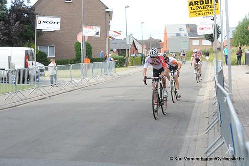 Steenhuffel ezc-u23 (38)