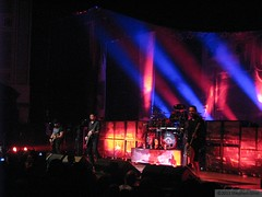 20130927 VOLBEAT  (14) (dude80cool) Tags: concert memorial live 13 auditorium lowell lowellma volbeat waaf 2013 september27th