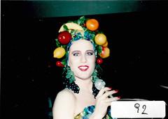 tuntenball-1992-foto5