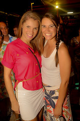 casm_baile_tropical_2012_agito_sao_roque_65 (Baile Tropical) Tags: roque tropical so clube baile atltico mairinque agito sorocabana casm