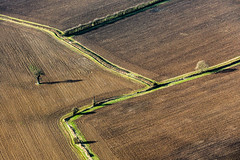 February Fields - LPOTY 2013 Classic View Commended (1 other people) Tags: 2013 commended classicview takeaview landscapephotographeroftheyear lpoty grahamhobbs