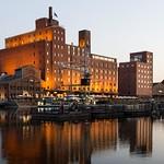 Duisburg Port thumbnail