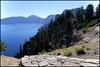 Crater Lake (PropWA) Tags: canon tamronspaf1750mmf28xrdiii