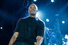 Dr. Dre and Snoop Dogg at Coachella 2012 (Philip Cosores) Tags: livemusic coachella concertphotography nwa rockandroll rockconcert snoopdogg concertphotos drdre labands coachella2012 losangelesbands oclivemusic dreandsnoop