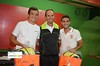 """alvaro y david moreno padel subcampeones 3 masculina torneo drop shot churriana octubre 2013 • <a style=""""font-size:0.8em;"""" href=""""http://www.flickr.com/photos/68728055@N04/10623817405/"""" target=""""_blank"""">View on Flickr</a>"""