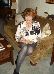 Laurette Victoria (Laurette Victoria) Tags: wisconsin auburn tights blouse milwaukee laurette laurettevictoria