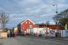 mulighedernes-hus_2013-2011-3