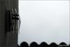 Salida de humo/Vent (Guijo Córdoba fotografía) Tags: theperfectphotographer enfoqueselectivo salidadehumos vent miscelanea blancoynegro black white bn bw avila castillayleon españa spain guijocordoba nikond70s blackandwhiteonly blackdiamond profundidaddecampo cuevasdelvalle