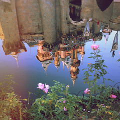 #DisneySide (laurenlemon) Tags: disneyland november13 themepark laurenrandolph laurenlemon wwwphotolaurencom disneyside