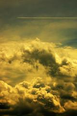 clouds 100529002