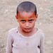 50_2009_01_Ethiopia_117