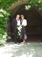 "Wedding Flowers Coventry - Nuleaf Florists <a style=""margin-left:10px; font-size:0.8em;"" href=""http://www.flickr.com/photos/111130169@N03/11310179784/"" target=""_blank"">@flickr</a>"