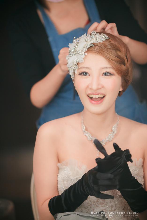 君品婚攝 婚禮記錄 婚攝英聖的作品 wed131012_0620