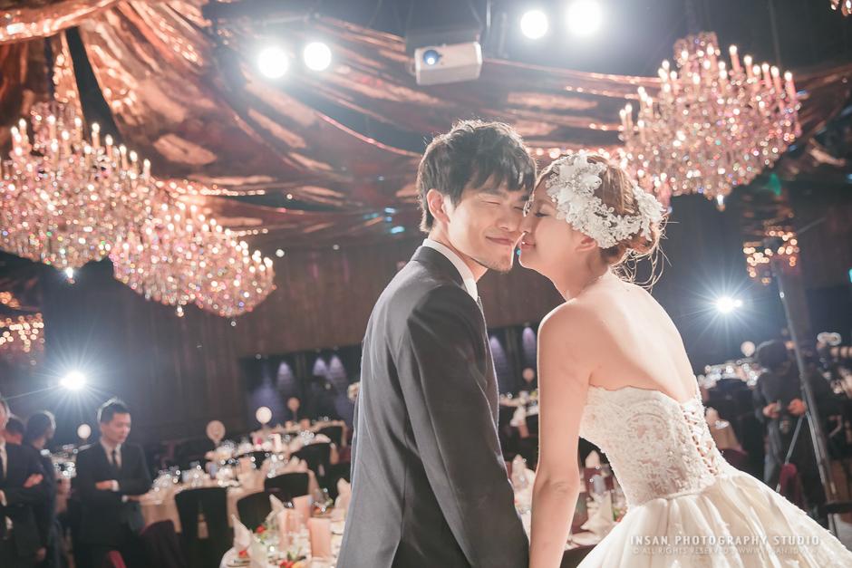 君品婚攝 婚禮記錄 婚攝英聖的作品 wed131012_0694