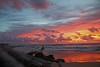early morning (ranchodon) Tags: sunrise canon kauai slicesoftime mygearandme mygearandmepremium mygearandmebronze mygearandmesilver flickrstruereflection1 flickrstruereflection2 flickrstruereflection3 inspiringcreativeminds