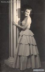 Honorina Duarte Prati 07-06-1952