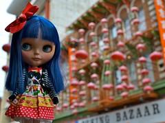 DSC_0035 (Rachel K Blythe) Tags: sanfrancisco chinatown sparkle blythe customsbymarina