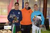 "juan miguel y jose manuel campeones 4 masculina torneo hotel universitario fantasy padel diciembre 2013 • <a style=""font-size:0.8em;"" href=""http://www.flickr.com/photos/68728055@N04/11683879183/"" target=""_blank"">View on Flickr</a>"