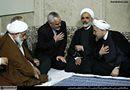 (Majid_Tavakoli) Tags: political prison iranian majid    prisoners  shahr tavakoli evin                 rajai            goudarzi   kouhyar            httpgooglmeqt7z