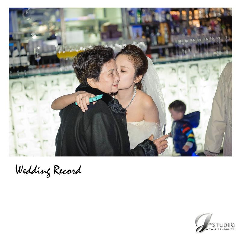 婚攝小勇,婚禮紀錄,自助婚紗,松菸小山堂