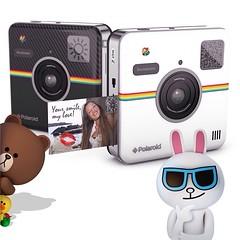 square squareformat iphoneography instagramapp uploaded:by=instagram foursquare:venue=4b386e48f964a520164e25e3