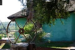 La rueda (© fOto) Tags: uruguay lumix panasonic m43 lavalleja villaserrana gf3 mirrorless micro43 claudiocigliutti