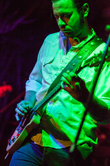 Tom of the Naked Time (OutlawMenacePhotography) Tags: show california camera musician music men stars fun drums lights star concert action bass guitar good live stage famous blues guys bassist drummer times rocknroll dudes guitarist exciting talented nakedtime