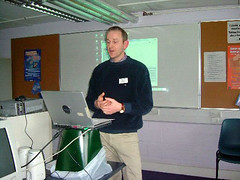 conference2005-35_jpg