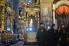 Ru Oblast' Vladimir Orthodox ceremony5