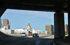 Atlanta (zug55) Tags: atlanta georgia capitol freeway i75 statecapitol