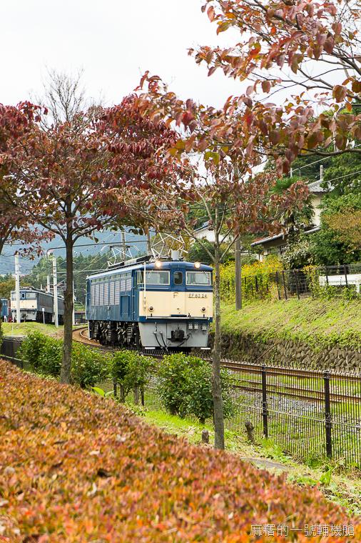 20131021日本行第五天-85