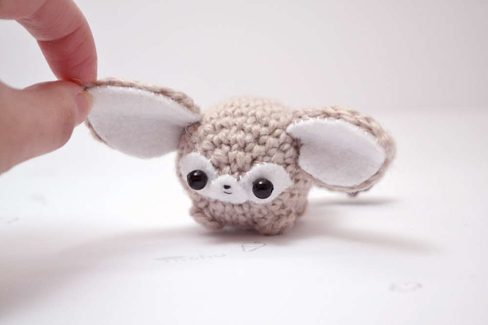 Amigurumi Octopus Mohu : The world's best photos of mohu flickr hive mind