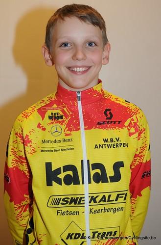 Kalas Cycling Team 99 (138)