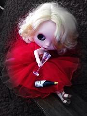 Monroe Jeane