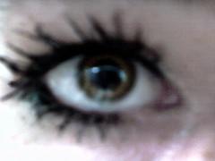 My Eye2 (LucasCzech) Tags: york windows winter summer brazil sexy rock brasil night dark european czech you manhattan makeup olhos maquiagem preto lindo linda bonita brazilian olho evanescence belo bello bieber gtica gtico europeu lucasczech wenniabernerdo