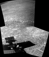 p-1N446802208EFFCB65P1823L0v-3 (hortonheardawho) Tags: autostitch panorama opportunity mars meridiani haven point cross cook sound endeavour solander 3589